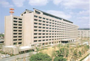 fukuoka municipal office